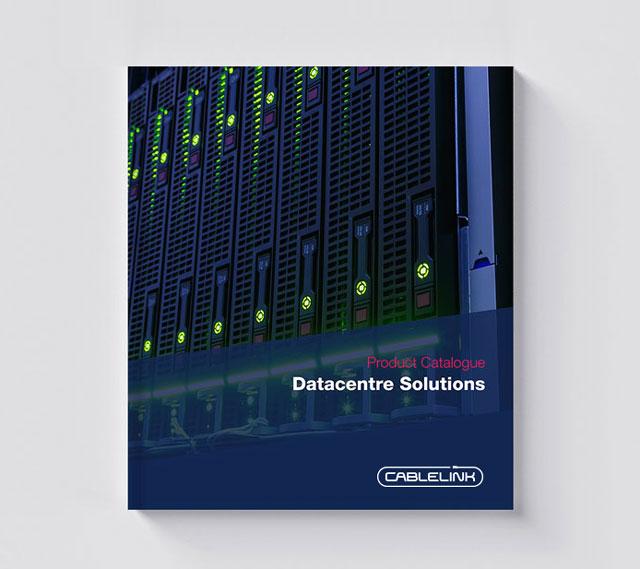 cablelink-datacentres