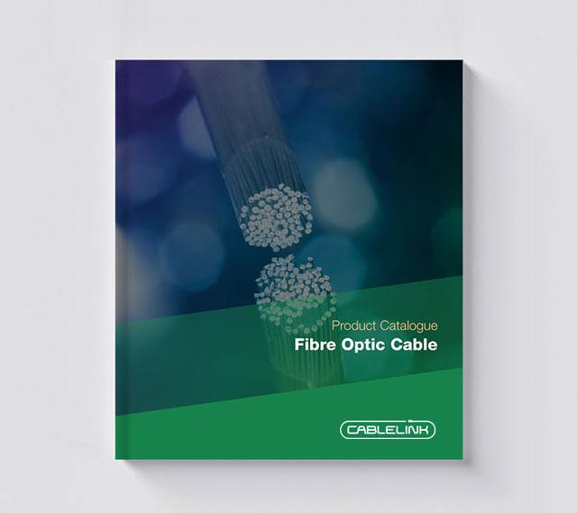 cablelink-fibre-optic-cable