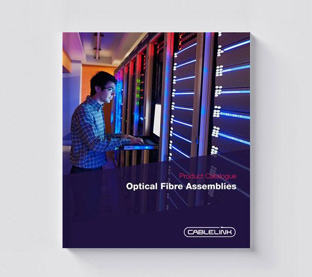 cablelink-optical-fibre-assemblies