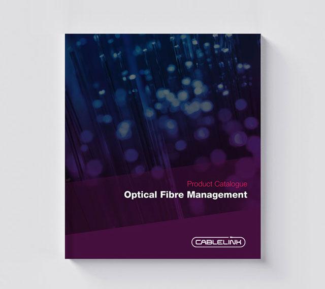 cablelink-optical-fibre-management