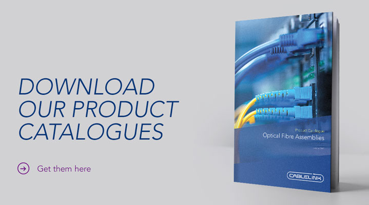 cablelink-catalogues-download