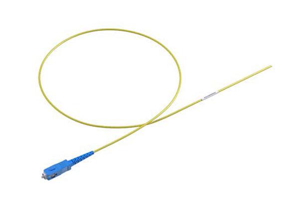 cl-multi-fibre-cable-assemblies