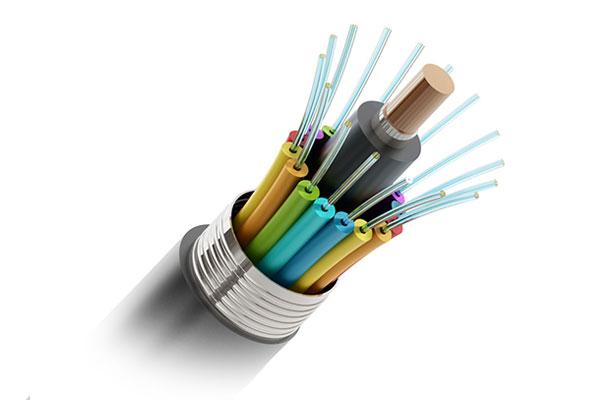 cl-optical-fibre-cable
