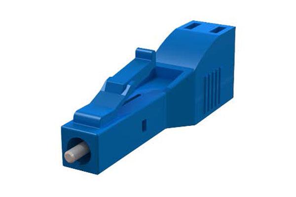 cl-optical-fibre-components
