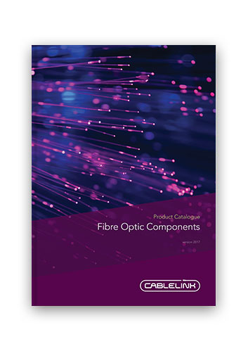 cl-fibre-components-catalogue