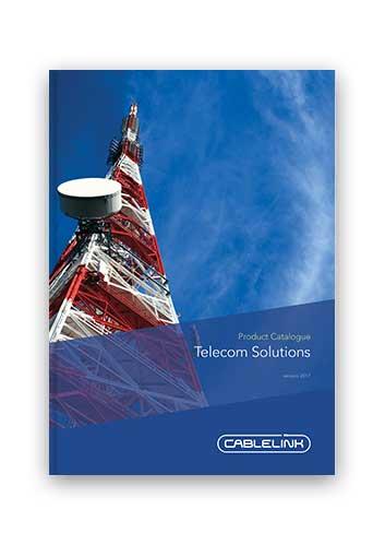 cl-telecom
